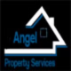 Angel Property Services