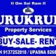 Gurukrupa Properties