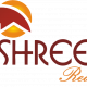 Shree Realty