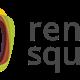 Rent Square