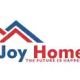 Joy Housing