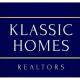 KLASSIC HOMES REALTORS