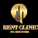 Rent Clinic