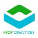 Prop Creator
