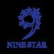 Nine Star Properties