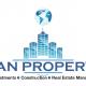 Aryan Properties