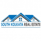 South kolkata Real Estate