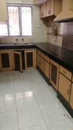 1350 sqft, 2 bhk Apartment in DDA D3 and D4 Vasant Kunj Vasant Kunj, Delhi at Rs. 1.8000 Cr