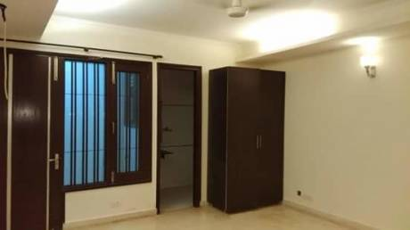 2000 sqft, 4 bhk BuilderFloor in Delhi Development Authority DDA Sector C Pocket 6 Vasant Kunj, Delhi at Rs. 60000