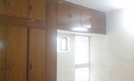 1600 sqft, 3 bhk Apartment in DDA Narmada Apartment Sector-D Vasant Kunj, Delhi at Rs. 60000