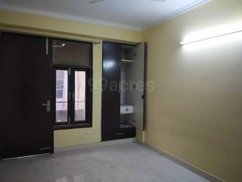 1600 sqft, 3 bhk Apartment in Builder Project Sector-D Vasant Kunj, Delhi at Rs. 40000