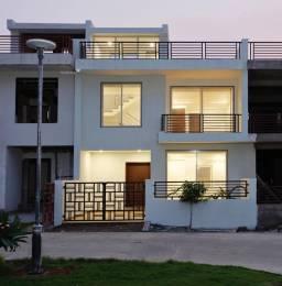 1050 sqft, 3 bhk Villa in Builder Project Koradi Road, Nagpur at Rs. 51.0000 Lacs