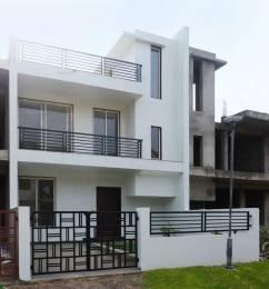 1050 sqft, 3 bhk Villa in Builder Project Koradi Road, Nagpur at Rs. 47.0000 Lacs