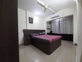 1250 sqft, 2 bhk Apartment in Builder Project Bejai, Mangalore at Rs. 22000