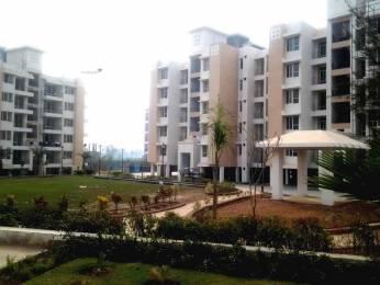 779 sqft, 1 bhk Apartment in Builder omaxe parkwoods Sai Road, Baddi at Rs. 18.0000 Lacs