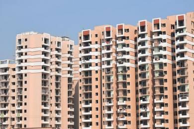 1220 sqft, 3 bhk Apartment in Himalaya Tanishq Raj Nagar Extension, Ghaziabad at Rs. 38.0000 Lacs
