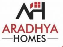 Aradhya homes