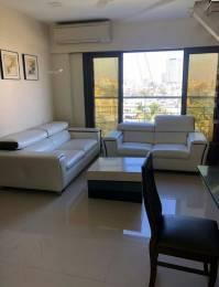 2200 sqft, 3 bhk Apartment in Builder Bhuvnesh apt Bandra West Mumbai Bandra West, Mumbai at Rs. 2.7500 Lacs