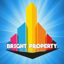 BRIGHT PROPERTY REAL ESTATE CONSULTANT