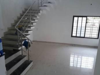 2400 sqft, 4 bhk Villa in Builder Project Manish Nagar, Nagpur at Rs. 25000