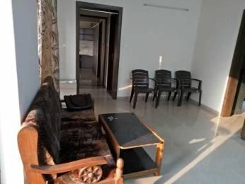1360 sqft, 3 bhk Apartment in Pride Purple Park Springs Lohegaon, Pune at Rs. 22000