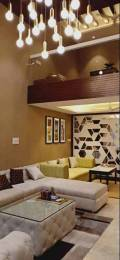 2350 sqft, 3 bhk Villa in Builder Project MR 11, Indore at Rs. 98.0000 Lacs