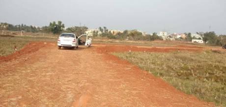 1200 sqft, Plot in Builder Project Sijua, Bhubaneswar at Rs. 17.4000 Lacs