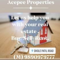 Acepee Properties