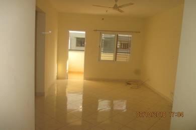 1490 sqft, 3 bhk Apartment in Sobha Ruby Platinum Dasarahalli on Tumkur Road, Bangalore at Rs. 82.0000 Lacs