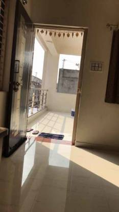 900 sqft, 3 bhk IndependentHouse in Builder vimal park Nikol, Ahmedabad at Rs. 70.0000 Lacs