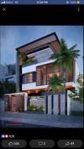 Abhijit real estate