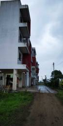 530 sqft, 1 bhk Apartment in Builder Project Wai M I D C Road, Satara at Rs. 18.0000 Lacs