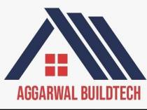 Aggarwal Buildtech