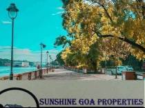 Sunshine Goa Properties