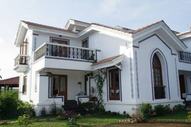 1630 sqft, 2 bhk Villa in Riviera Sapphire Siolim, Goa at Rs. 1.5500 Cr