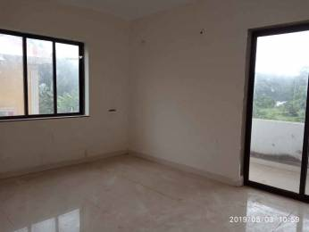 1615 sqft, 2 bhk BuilderFloor in Builder Green Valley Colony Porvorim, Goa at Rs. 58.0000 Lacs