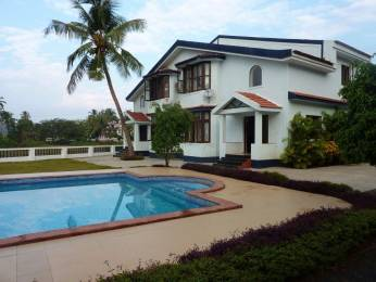 1937 sqft, 2 bhk Villa in Builder Project Arpora, Goa at Rs. 1.5500 Cr