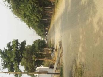 1170 sqft, Plot in Pushpanjali Residency Sikandra, Agra at Rs. 32.5000 Lacs