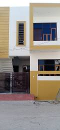 1050 sqft, 3 bhk IndependentHouse in Builder Dream Homez Nandi Vihar Colony Road, Lucknow at Rs. 35.0000 Lacs