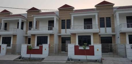 1245 sqft, 4 bhk Villa in Baijnath Agarwal Steels Shree Dwarika Rohta, Agra at Rs. 52.0000 Lacs
