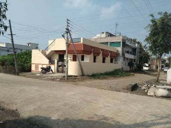 1500 sqft, 2 bhk IndependentHouse in Builder Project Saoner Road, Nagpur at Rs. 45.0000 Lacs
