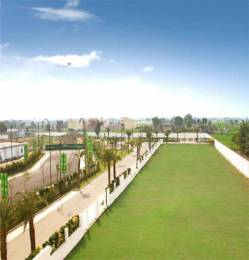 2700 sqft, Plot in Builder IT City Sector 66, Mohali at Rs. 85.0000 Lacs