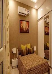1085 sqft, 2 bhk Apartment in Builder Project Kharar Landran Rd, Mohali at Rs. 29.9000 Lacs
