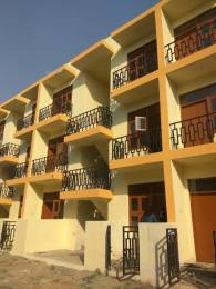 540 sqft, 1 bhk Apartment in Builder BPL Flats in Gurgaon Sector 33, Gurgaon at Rs. 12.0000 Lacs