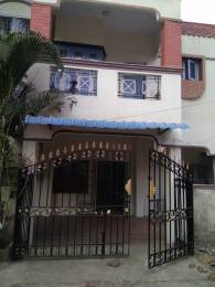 2200 sqft, 4 bhk IndependentHouse in Builder Project Annanagar West, Chennai at Rs. 35000