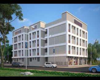 350 sqft, 1 bhk Apartment in Builder veer aangan new Panvel navi mumbai, Mumbai at Rs. 13.5000 Lacs