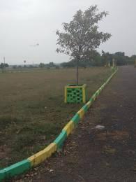 1000 sqft, Plot in Builder nova anna nagar tiruvallur Tiruvallur, Chennai at Rs. 20.0000 Lacs
