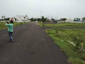 1200 sqft, Plot in Builder CMDA plots sale in avadi Avadi Poonamallee High Road, Chennai at Rs. 26.4000 Lacs