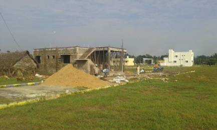 800 sqft, Plot in Builder Land for sale in SP Kovil Singaperumal Koil, Chennai at Rs. 15.6000 Lacs