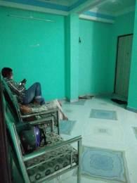 850 sqft, 2 bhk Apartment in Builder Project Picnic Garden, Kolkata at Rs. 18000